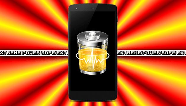 Comment (vraiment) améliorer la batterie de son smartphone Android