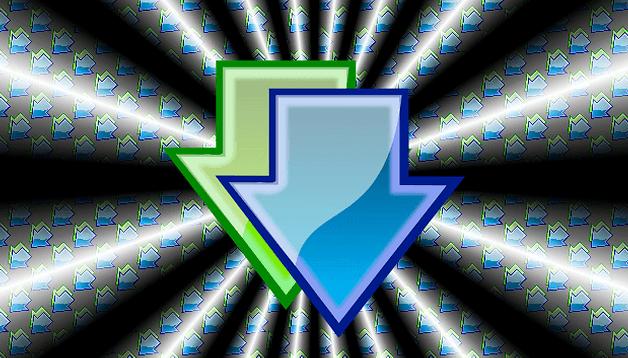 Download Booster: scaricate file velocemente su qualsiasi Android!