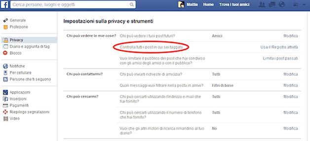 facebook situa 02