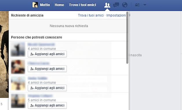 facebook situa 03