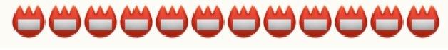 fire whatsapp