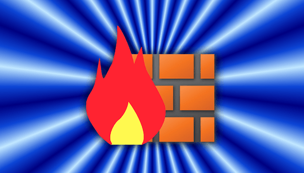 How to protect your Android device with a Firewall