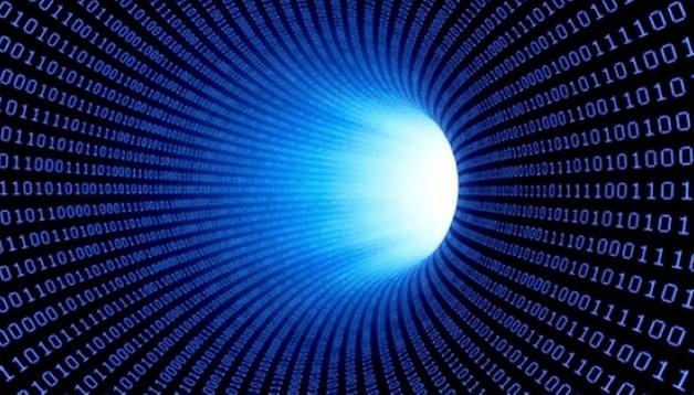 Tecnologia e futuro: sogno o incubo?