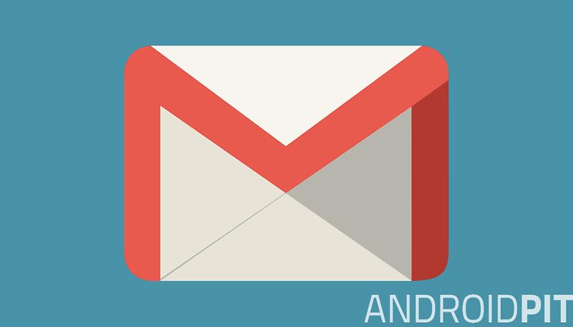 Télécharger et installer Gmail - APK Android gratuit
