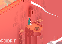 Le 5 migliori alternative a Monument Valley