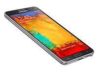 Comment rendre votre Galaxy Note 3 plus rapide que l'éclair