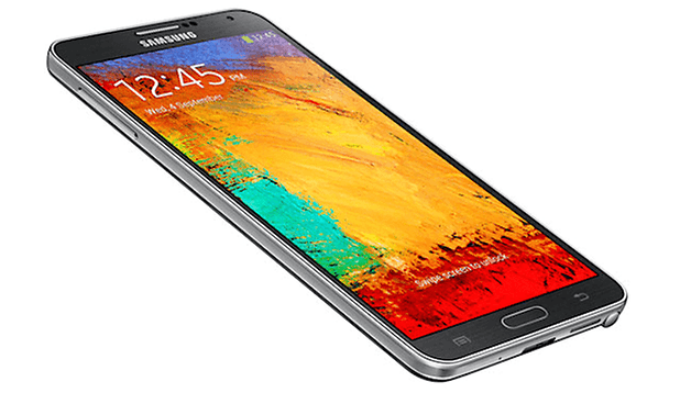 How to speed up the Samsung Galaxy Note 3