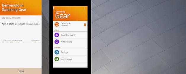 note4 app 09