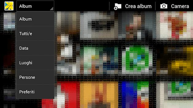 organize photo 04