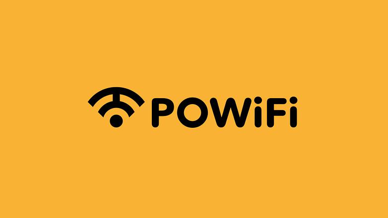 powifi teaser