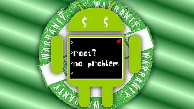 root garanzia teaser 3