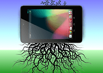 Nexus 7: guida al root