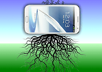 Samsung Galaxy Note 2: guida al root