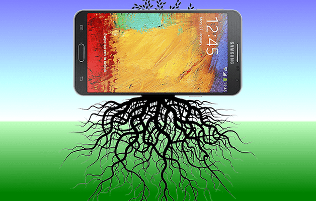 root note3 teaser