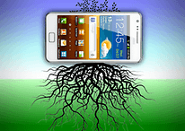 Root di Samsung Galaxy S2 ed S2 plus