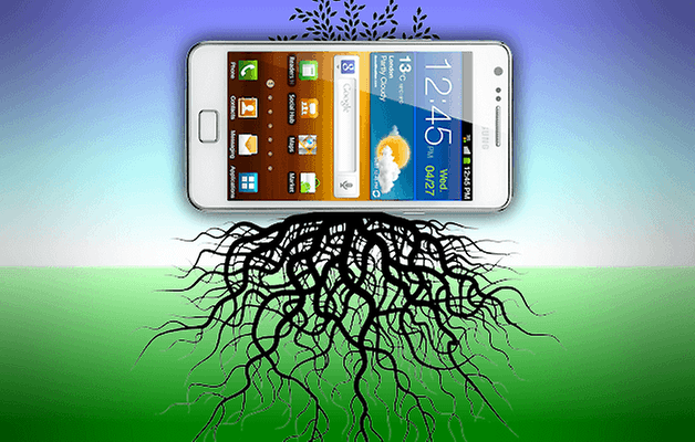 root sgs2 plus teaser