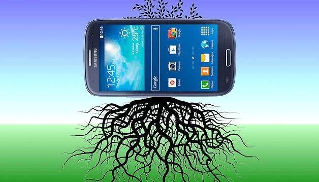 Samsung Galaxy S3 Neo: guida al root