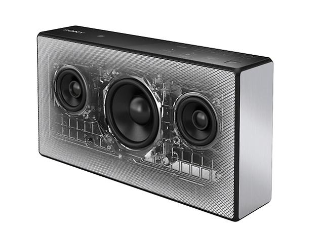 speaker 05
