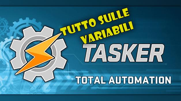 tasker teaser 03