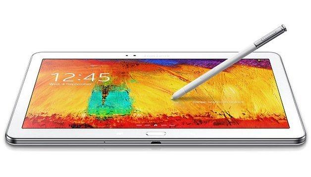 top10 tablet 01