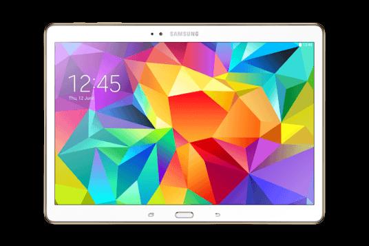top10 tablet 03