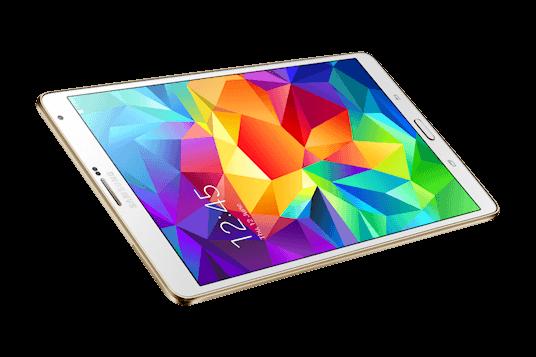 top10 tablet 04