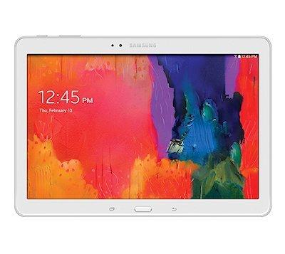 top10 tablet 06