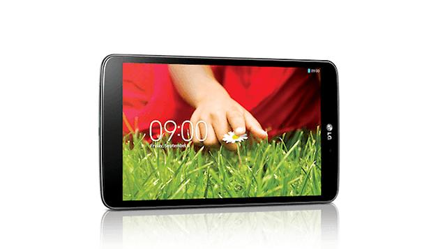 top10 tablet 09