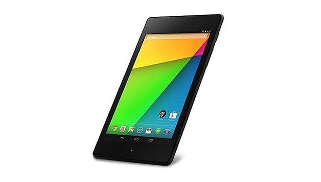 top10 tablet 10