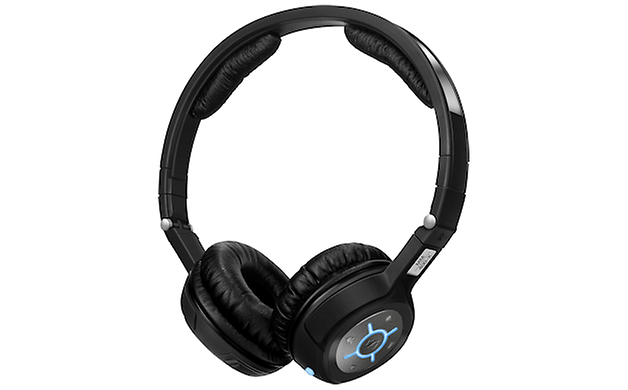 top5 wireless 02