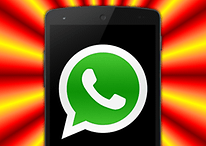 WhatsApp out of memory: come risolvere!