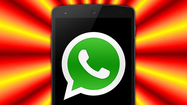 trucchi whatsapp teaser 16 9