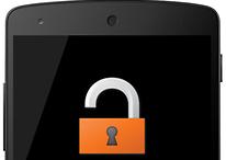 Sondaggio - il vostro smartphone è al sicuro?