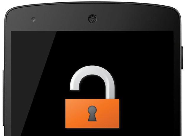 unlock teaser