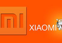 Ecco perché Samsung dovrebbe copiare Xiaomi