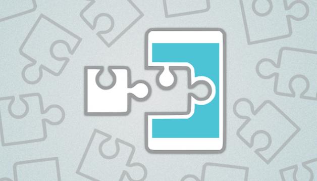 Gravity Box: lançada versão Alpha para o Android 5.0 Lollipop