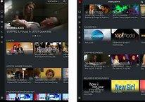 7TV: TV-App der ProSiebenSat.1 Media AG für Android verfügbar