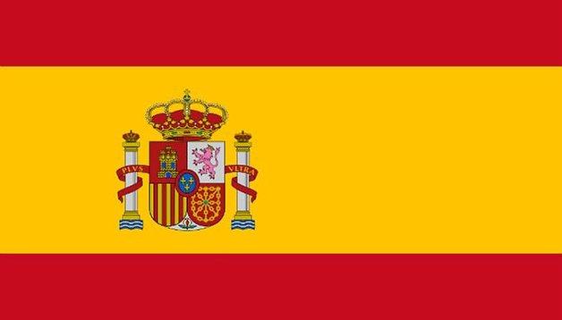 Die 5 besten Android-Apps zum Spanisch lernen: ¿Español? ¡Me gusta!