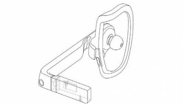 Gear Glass: Samsungs Datenbrille könnte schon bald vorgestellt werden