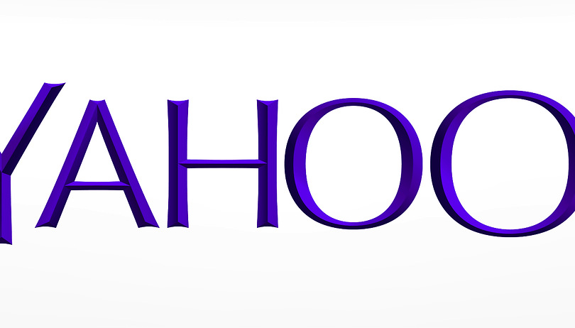 Yahoo! plant eigene YouTube-Konkurrenz