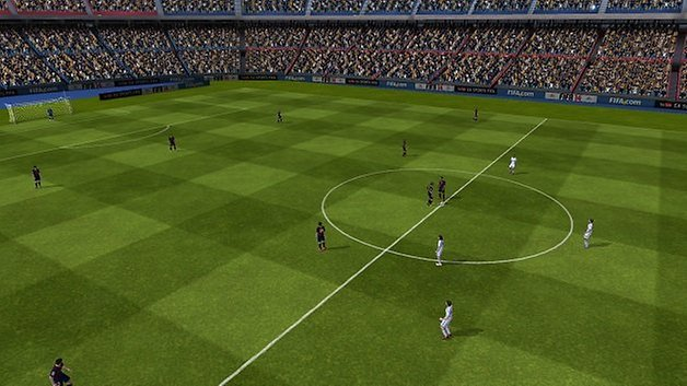 fifa 14 app ea games
