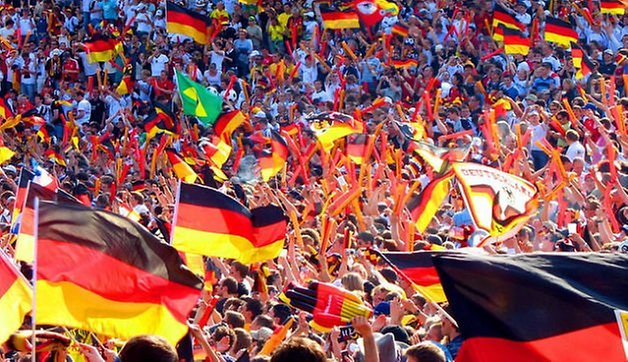 germany wm fussball