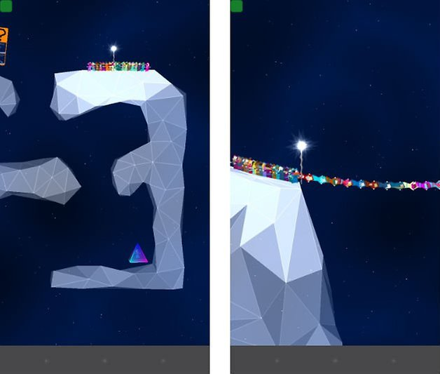kiwanuka game play