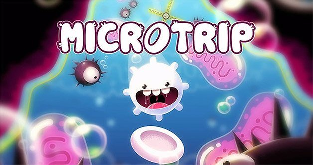 microtrip teaser