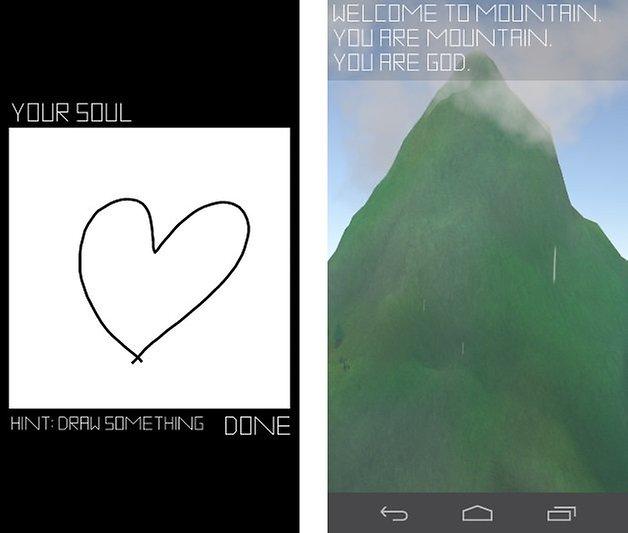 mountain app2