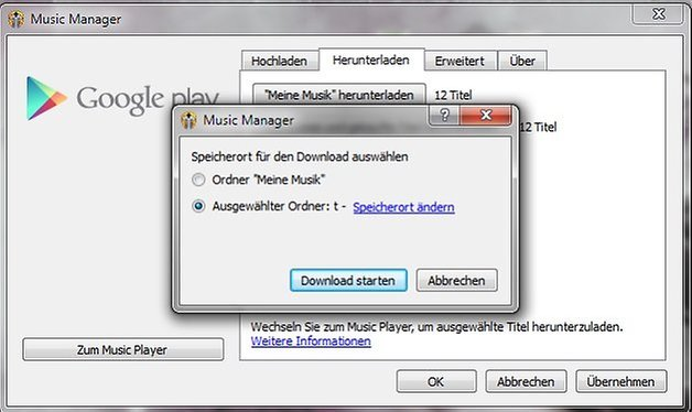 music manager02