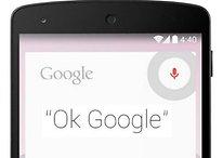 Google Suche weiß dank Gmail bald genau, wann und wo wir Urlaub machen