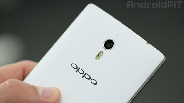 oppo find 7a 4 1