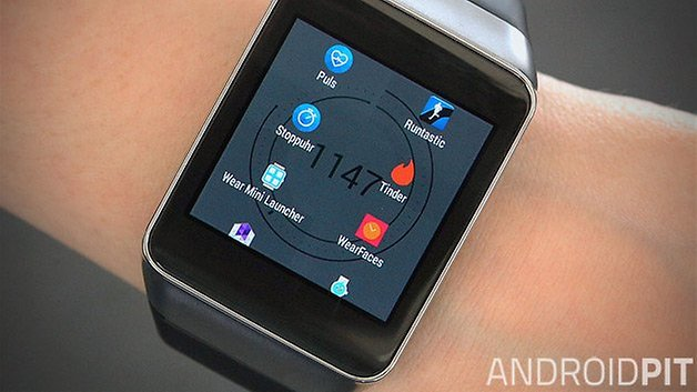 samsung gear live android wear apps teaser02