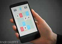 Lieblings-App: Threes!